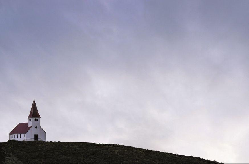 scott kelby tutorial horizonlijn landschapsfotografie