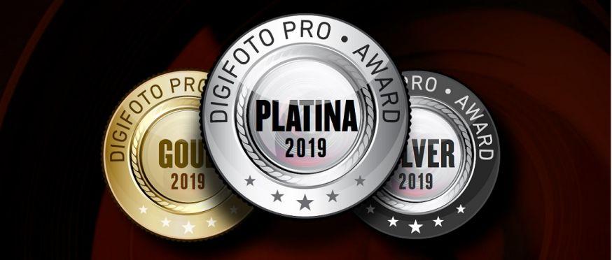 digifoto pro awards 2019