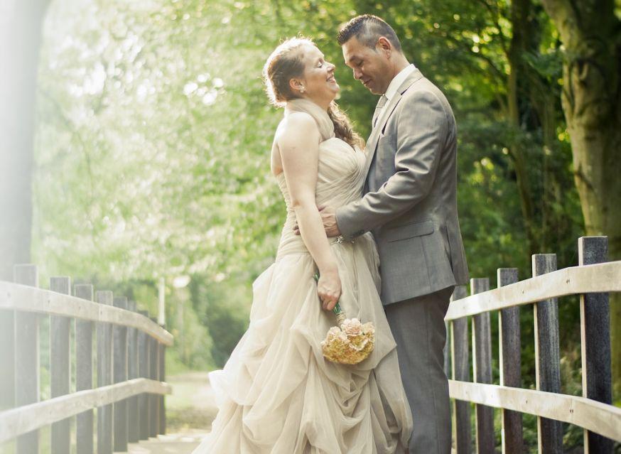 fotografie podcast, podcast, huwelijksfotografie, Samyang XP