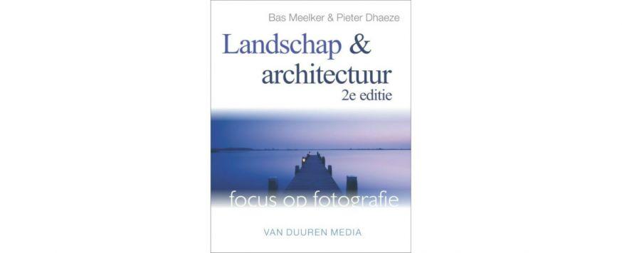 landschap van duuren media boeken