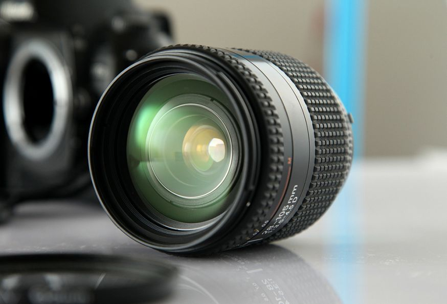 Nikon tipa awards world