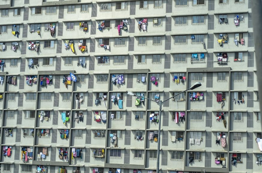 fotolocatie india mumbai bombay