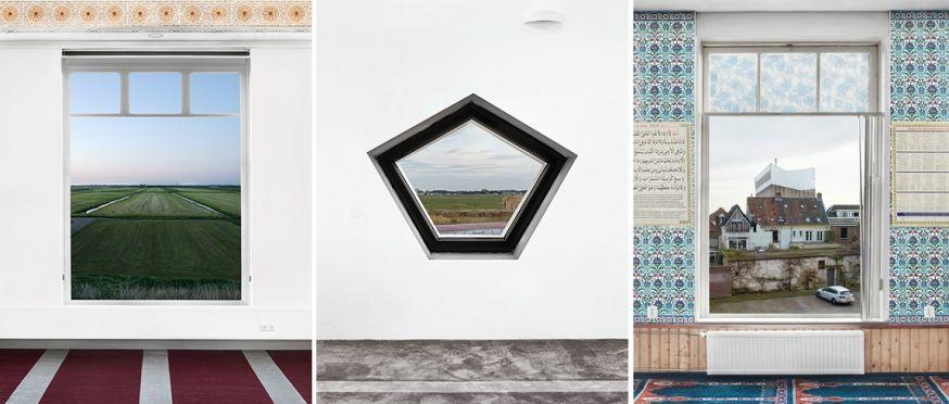 new dutch views fotomuseum den haag marwan bossiouni