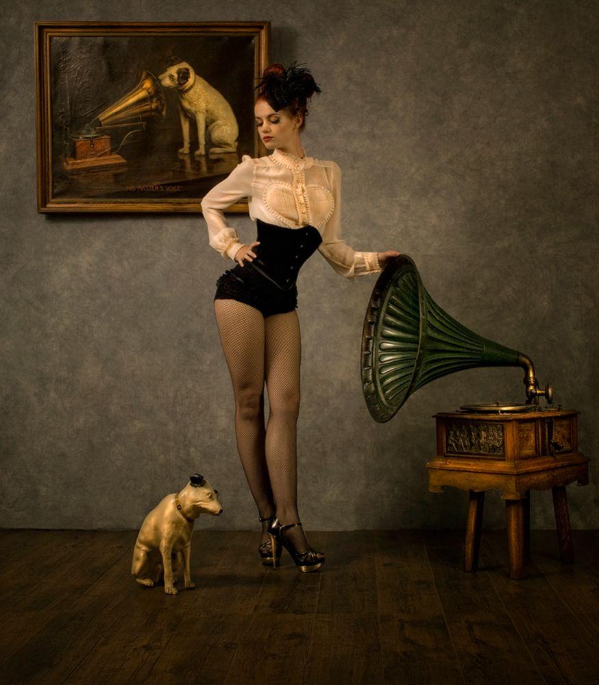 fotofair masterclas verhalende beelden peter kemp