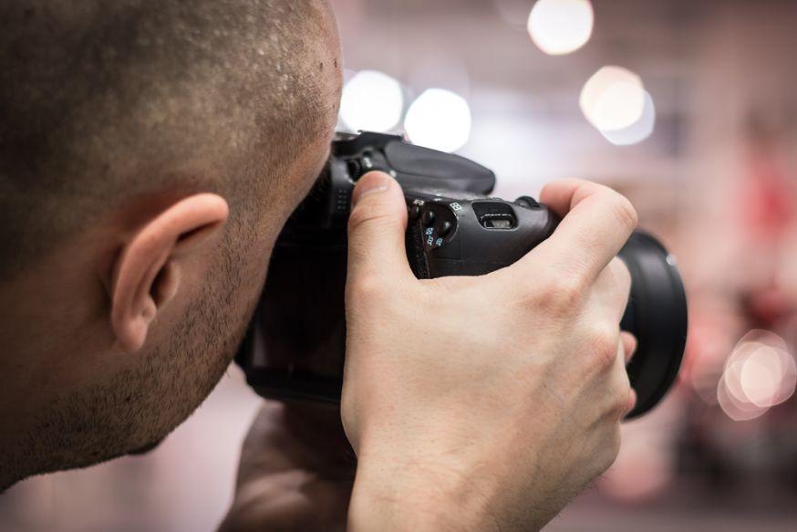 vrienden, fotografie, fotografiebedrijf, betrekken, betrek je je vrienden bij je fotografiebedrijf?, samenwerken