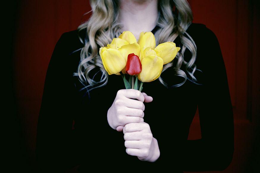 rouwfoto's, mooie, rouw, foto's, hoe maak je, hoe, rouwfotografie, rouw fotografie, begrafenissen fotograferen