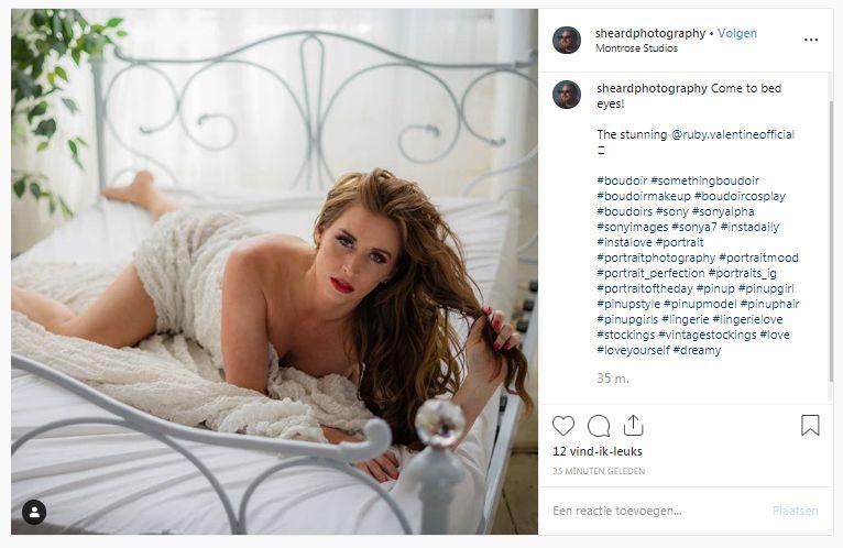 boudoir, naakt, onontdekte, nog niet ontdekt, naaktfotografie
