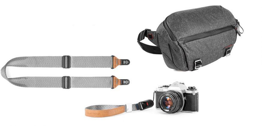 fotowedstrijd straatfotografie