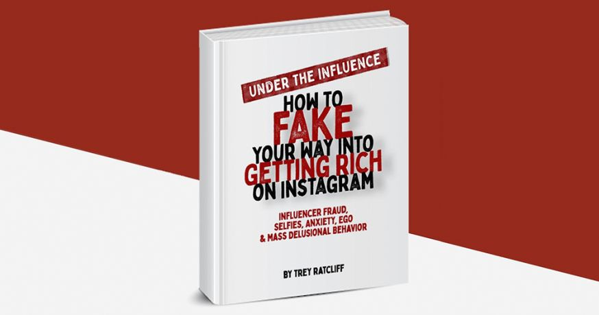 documentaire fake volgers fake likes instagram volgers kopen likes kopen