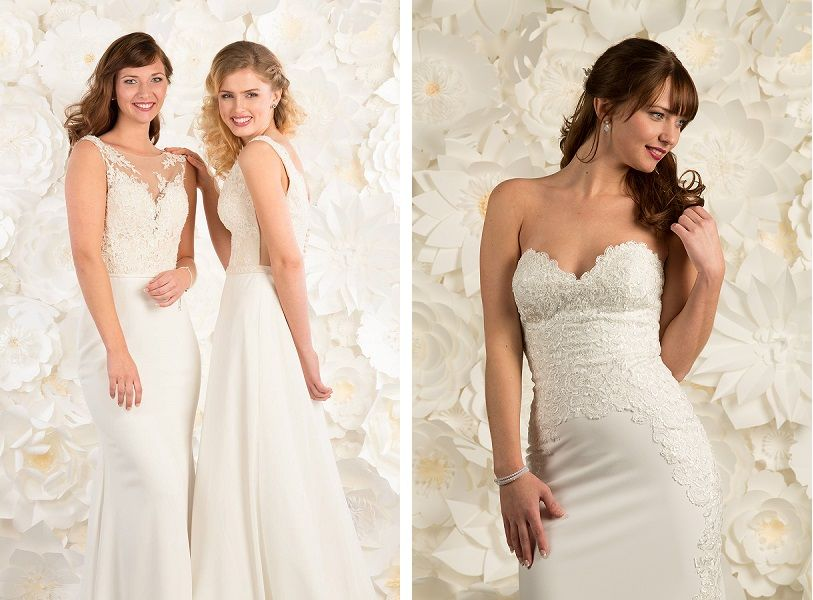 masterclass fotofair bruiloft wedding dreams