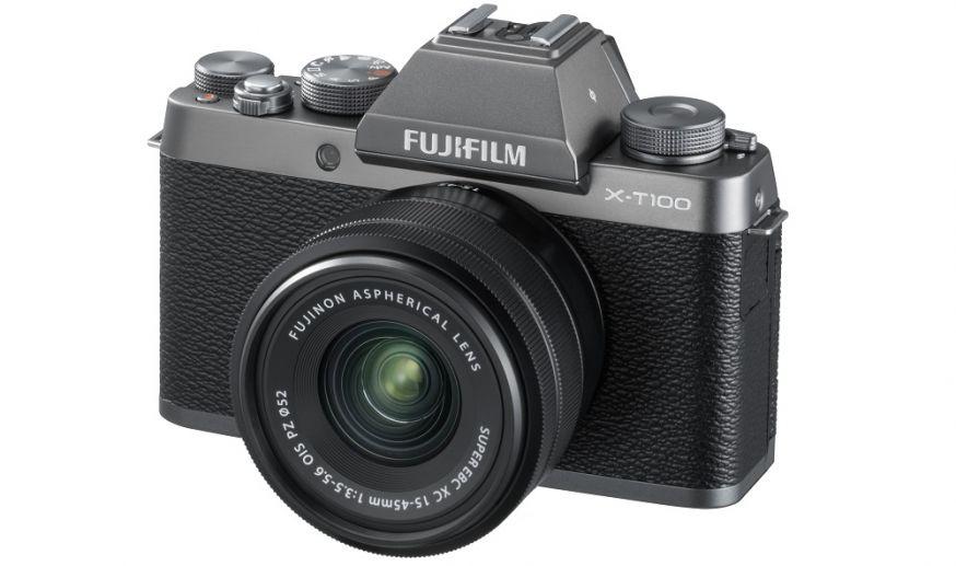 fotowedstrijd automotive fujifilm xt100