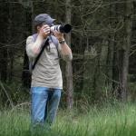 afbeelding van woutervroom