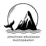 afbeelding van jonathan.krijgsman_149123