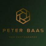afbeelding van peter baas