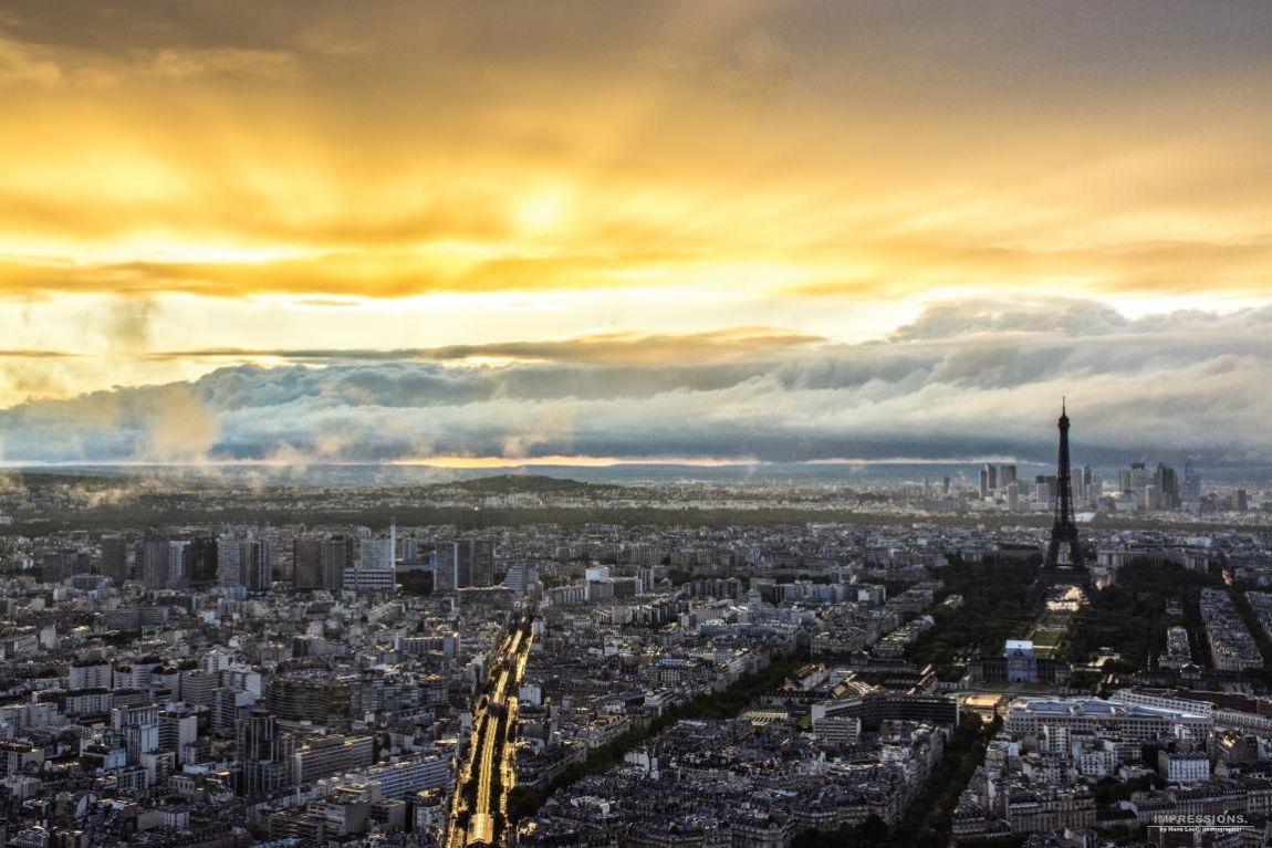 Regen En Zonneschijn : Na regen komt zonneschijn deel de natuur