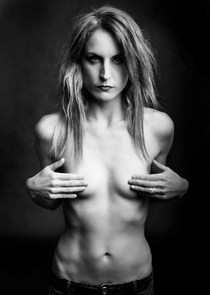 Olga Margreta nudes (63 pictures) Is a cute, Instagram, legs
