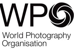 Inschrijving Sony World Photography Awards 2016 gestart