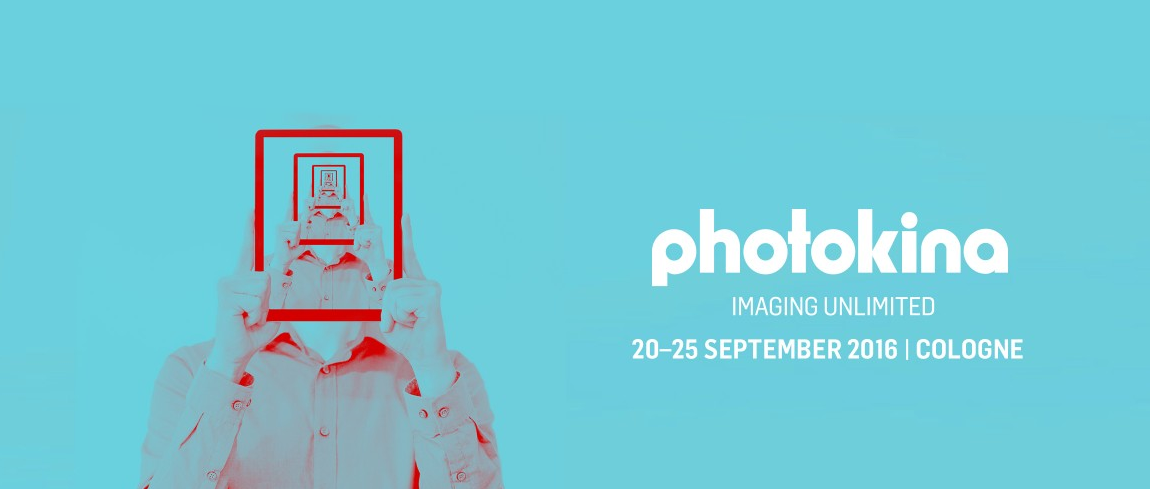photokina 2016: 6 dagen lang, alles over fotografie
