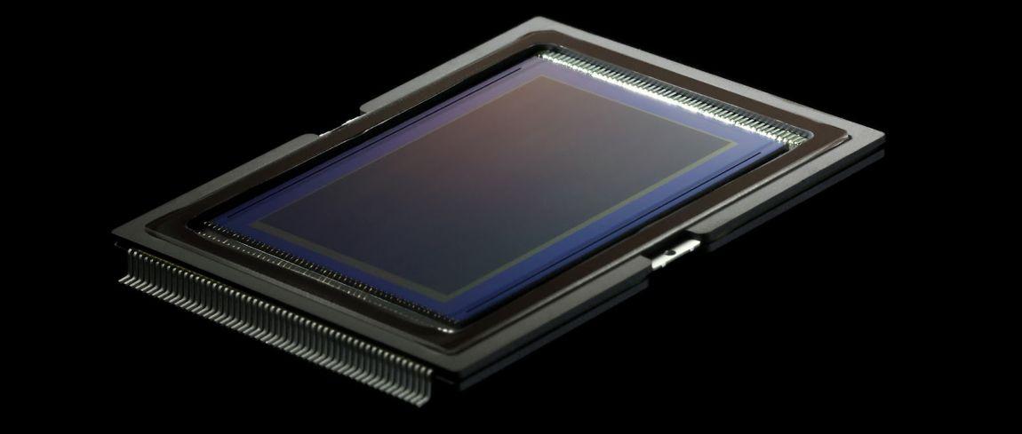 Canon: 120 megapixel en 8K-video