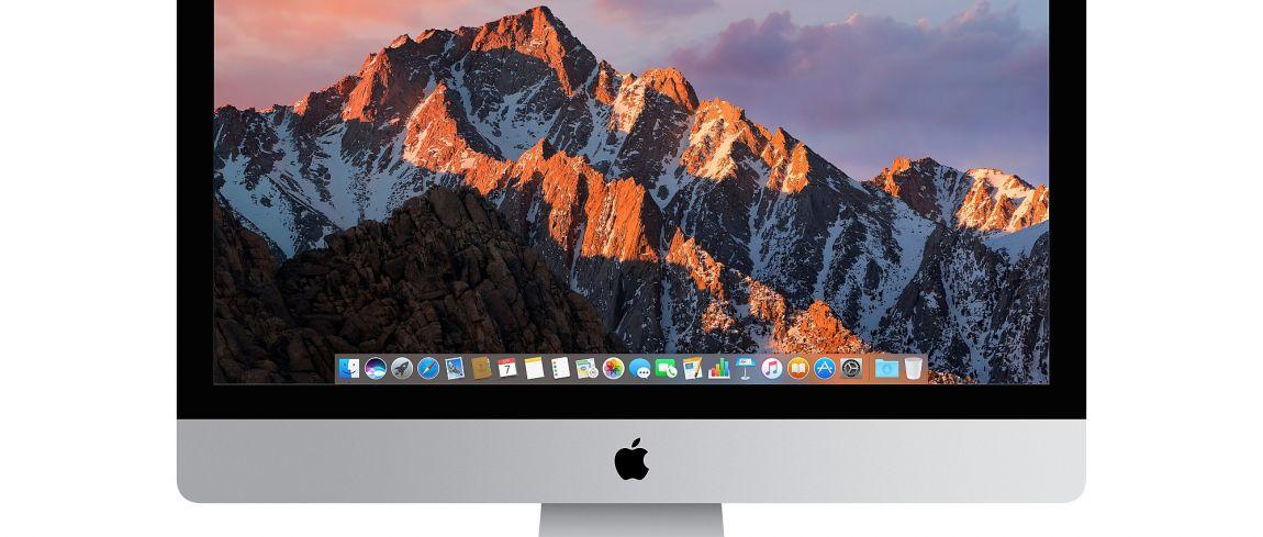 Fotograaf: Windows of Mac?